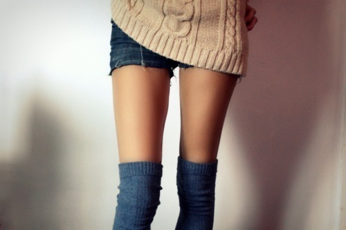 skinny-thin-thinspiration-thinspo-Favim.com-212339_large.jpg