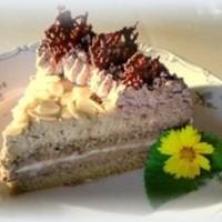 A38 torta