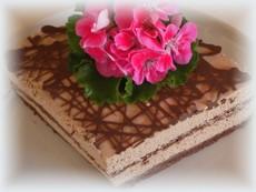 Csokitorta2.jpg