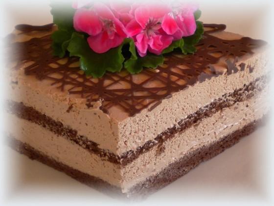 Csokitorta4.jpg