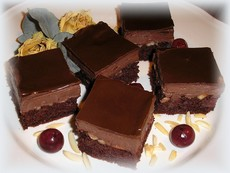 meggyes-csokis zabkocka1.jpg