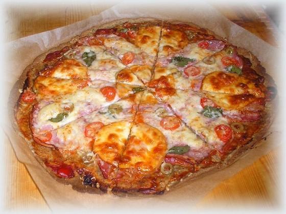 pizza3.jpg