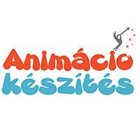 Profi animációk készítése cégeknek