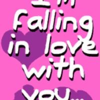 buli szerelem száguldás