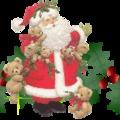 már csak 1 nap karácsonyig