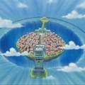 One Piece: Enies Lobby Arc