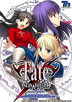 230px-Fate-stay_night.jpg