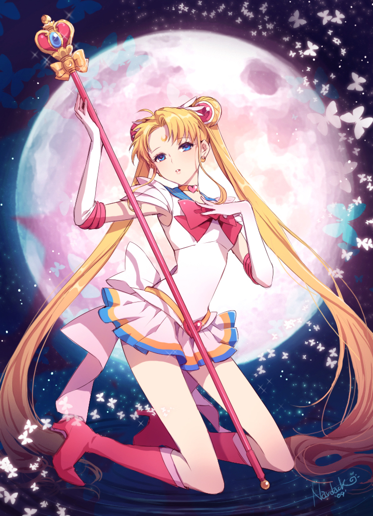 Sailor.Moon.(Character).full.56537.jpg