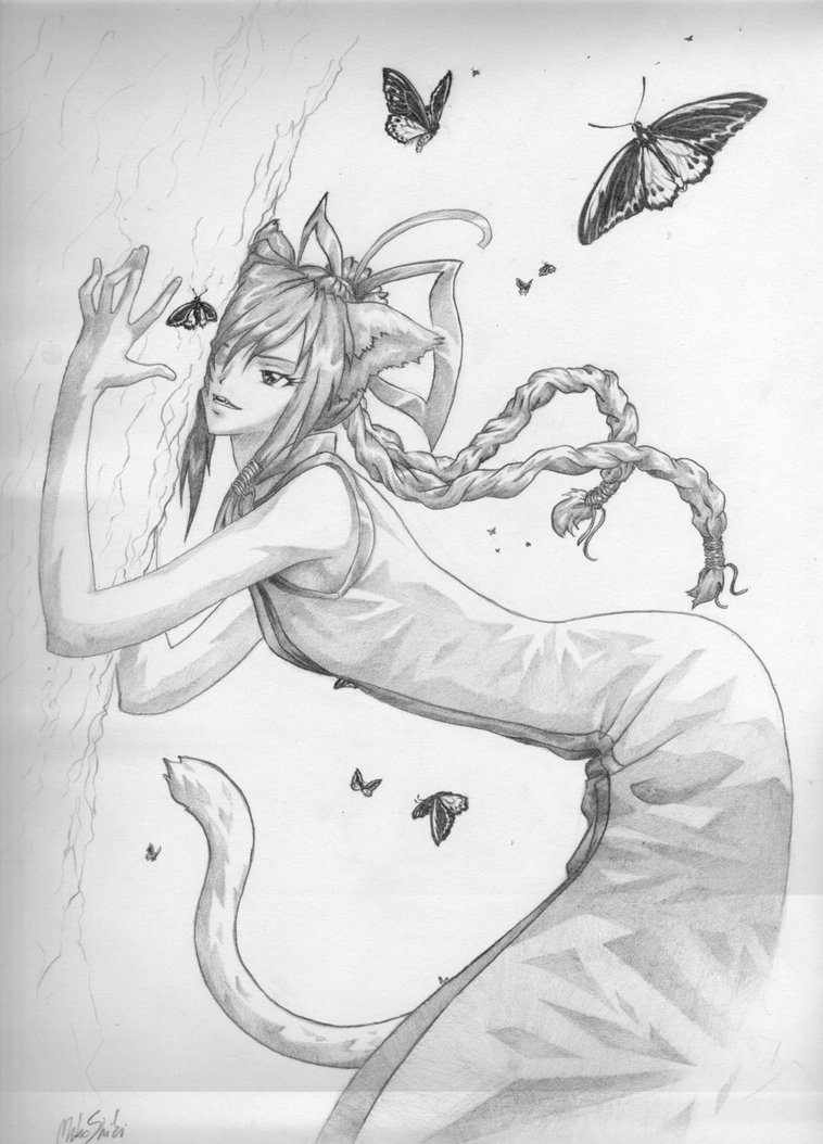 catgirl_by_anglorya-d47uvm9.jpg