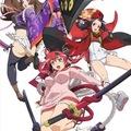 Top 10 Rossz Anime by xx18Rolandxx