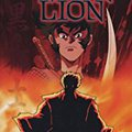Kritika By Mangekyo022 - Black Lion