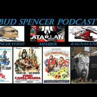 Bud Spencer Podcast