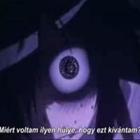 Anime Bemutatók Sorozat IV.Évad-Watamote