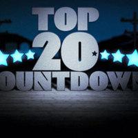 Top 20 Kedvenc Anime by xx18Rolandxx