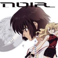 Kritika by xx18Rolandxx- Noir (Anime)