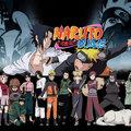 Haláleset a Naruto Miatt!-Ismétli Magát Az Élet?