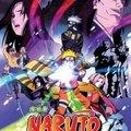 Kritika by xx18Rolandxx-Naruto-Leszámolás A Hó Földjén (Animefilm)
