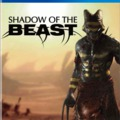 Játék Kritika By Mangekyo022 - Shadow Of The Beast (2016)