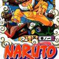 Kritika by Mangekyo022 - Naruto (Manga)