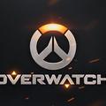 Szegasztok ajánló: Overwatch