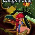 Kritika By Mangekyo022 - Dragon Half