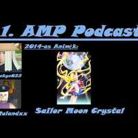 Hivatalosan Lesz Külön AMP Skype Podcast Csatorna