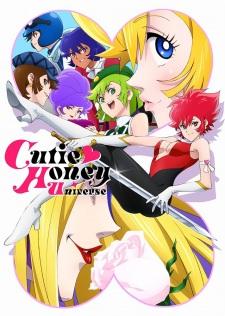 cutie_honey_universe_cutey_honey_universe_production_reed.jpg