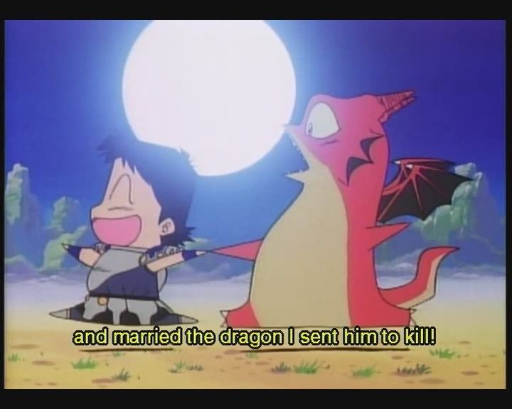 dragon_half_episode_1_of_2_watch_or_download_this_series_0001.jpg