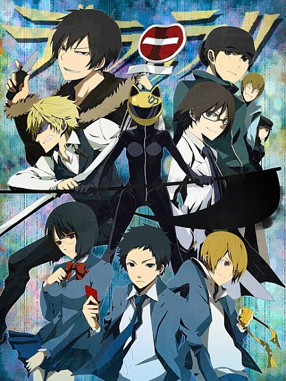 durarara-english-dubbed.jpg