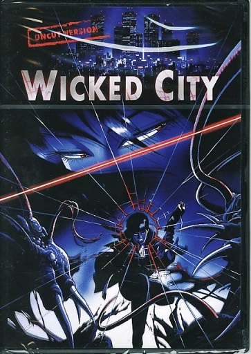 g_wicked_city.jpg