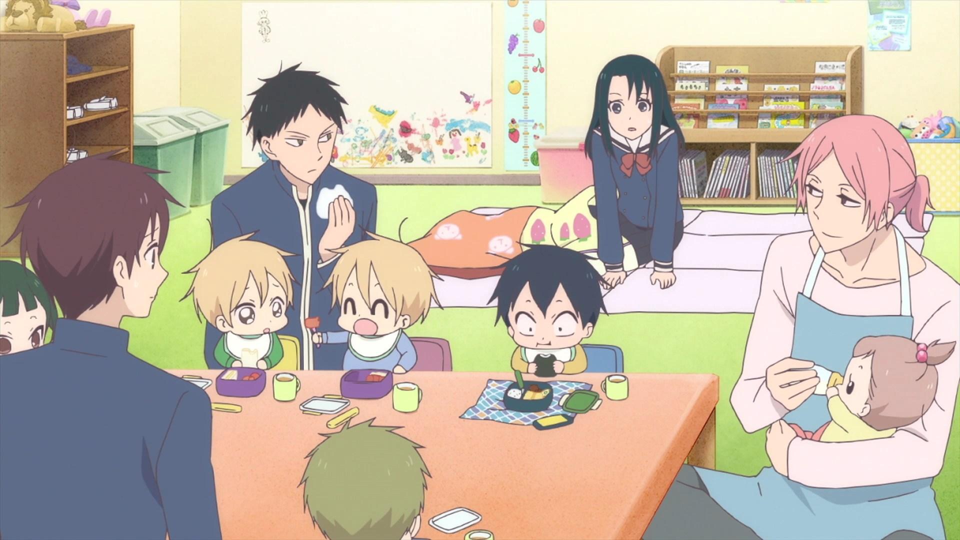 horriblesubs-gakuen-babysitters-02-1080p_mkv0032.jpg
