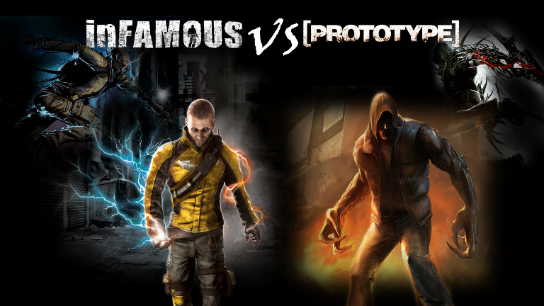 infamous_vs_prototype_hd_1080p_by_kaos456.png