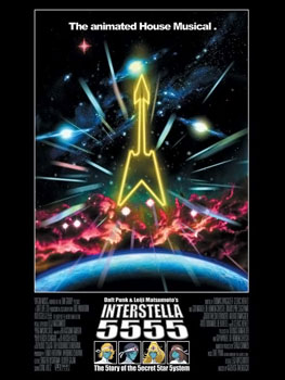 interstella5555.jpg