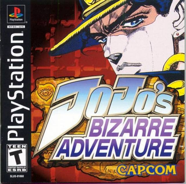jojo-s-bizarre-adventure-ntsc-u-slus-01060-playstation.jpg