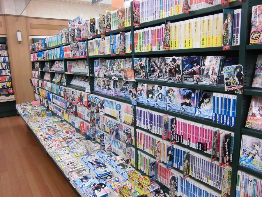 light-novel-shop-1.jpg
