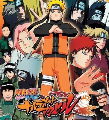 Naruto Episodes List On Naruto Shippuden Wiki Episode List