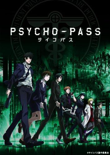 psycho-pass-poster.jpg