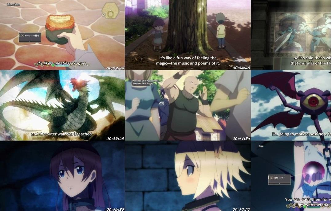 renttvseries_death_march_kara_hajimaru_isekai_kyousoukyoku_2018_anime_1522676112_f296b3b33.jpg