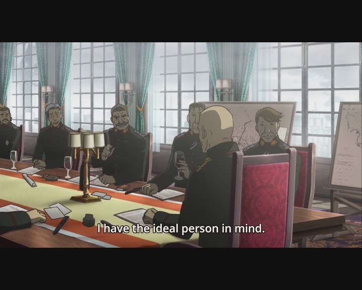 watch_youjo_senki_episode_4_english_subbedat_gogoanime_0001.jpg
