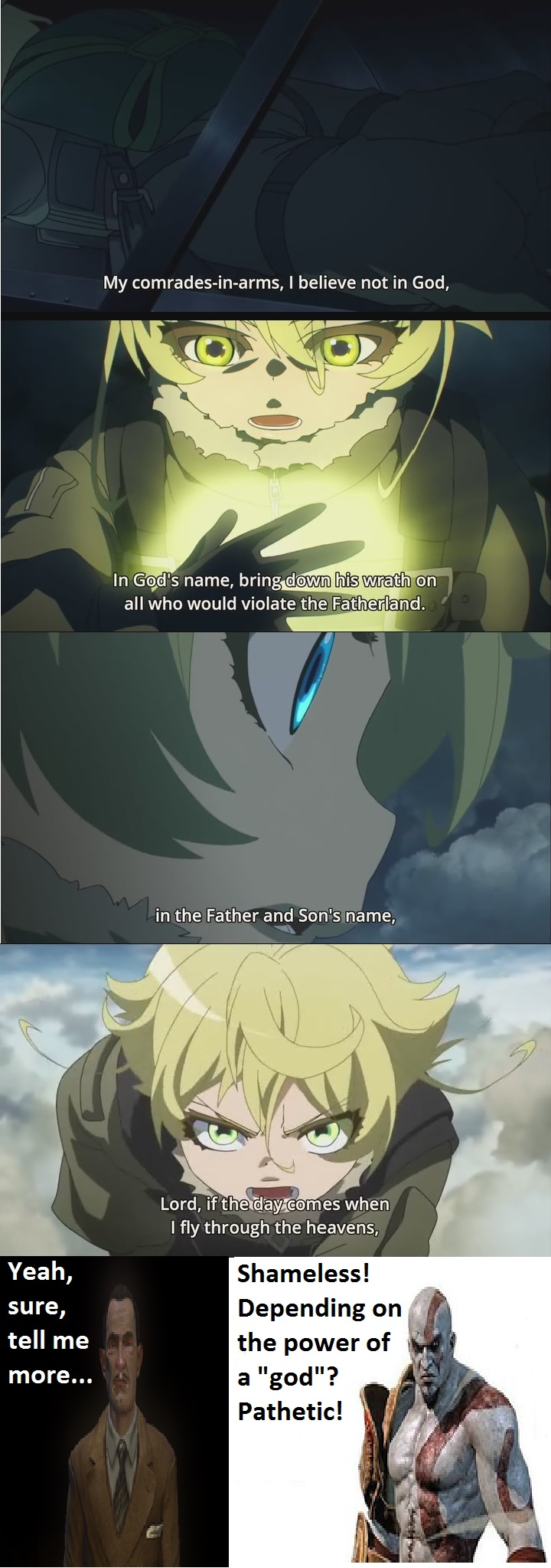 watch_youjo_senki_episode_9_english_subbedat_gogoanime_0001.jpg