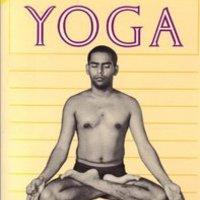 Meditáció - Meditation