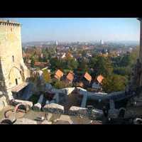 Virtuális vártúrák – egy kiváló dokumentumfilm a magyar középkorról