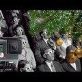 Székirodalom vlog #025: Karácsonyváró könyves körút