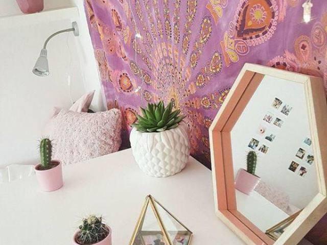 egy kis home decor...♥