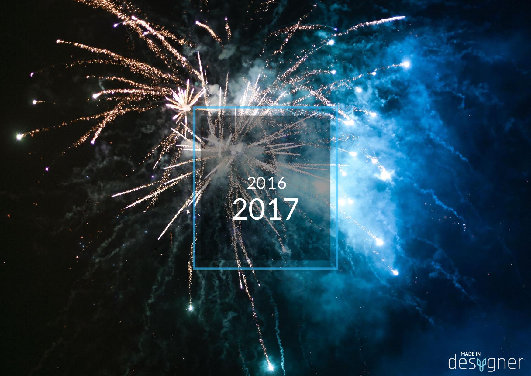 new_year_2017_02.jpg