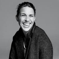 Isabel Marant a H&M újabb kiszemeltje