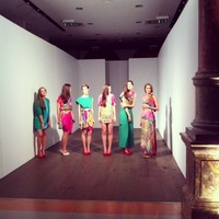 Budapest Fashion Week