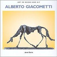 ``DOCX`` Art Ed Books And Kit: Alberto Giacometti (Medieval Texts In Translation). vitae paquete Datos Johann vuelta Bikini