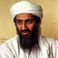 Osama Bin Laden meggyilkolása