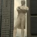Boldog 44. születésnapot Szingapúr - az alapítás